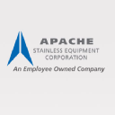 APACHESTAINLESS